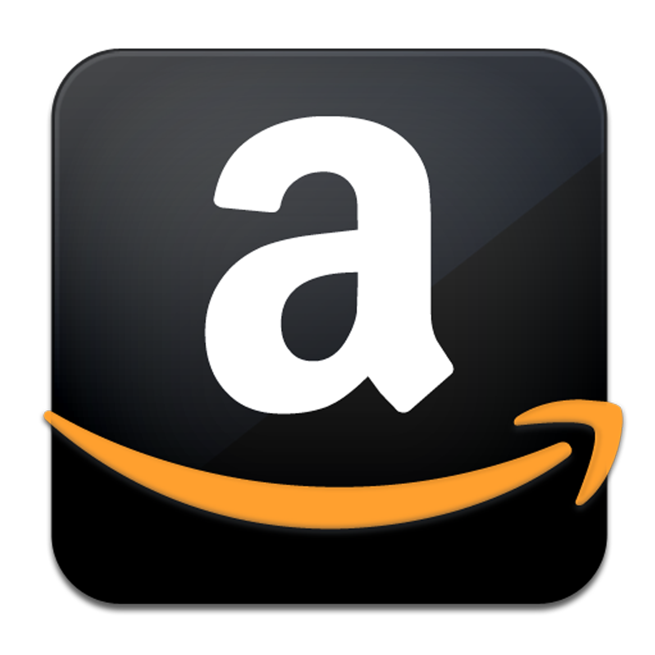 amazon logo preorder